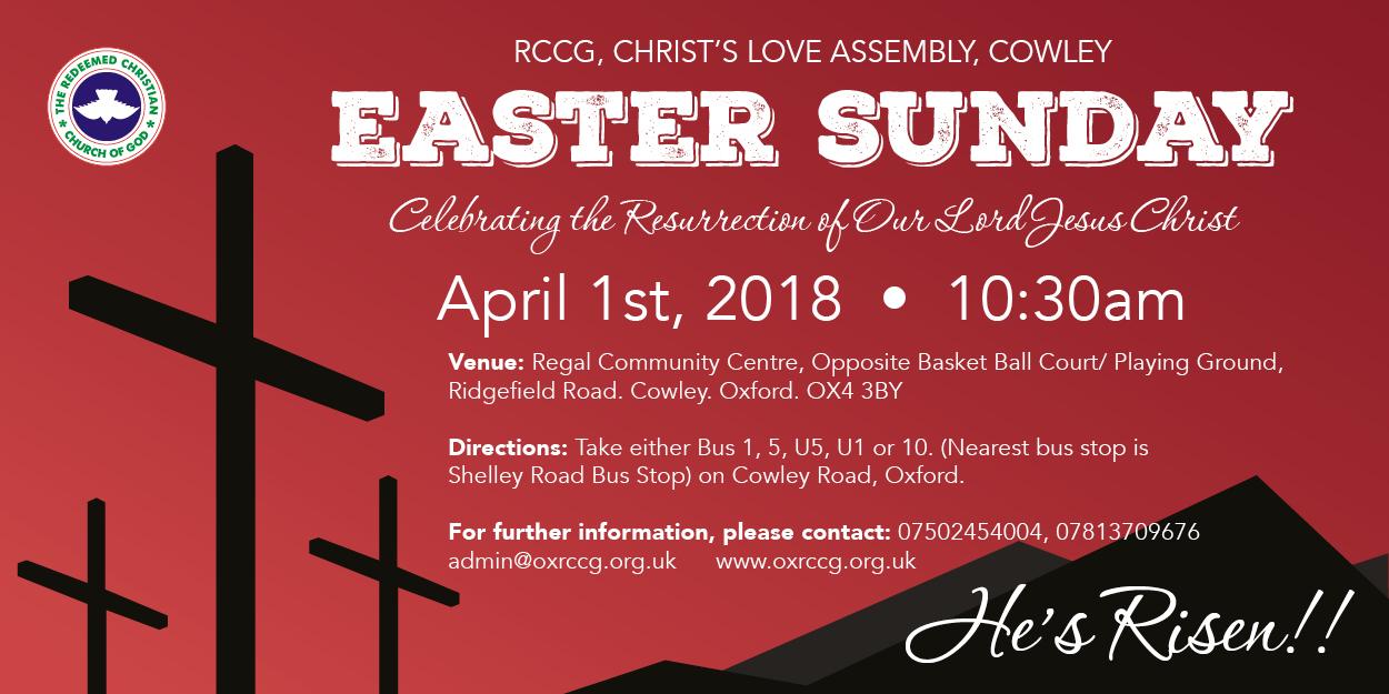 cla-Easter-18