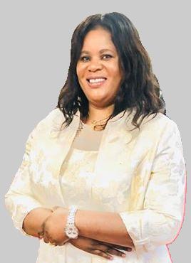 Chikondi Mpokosa